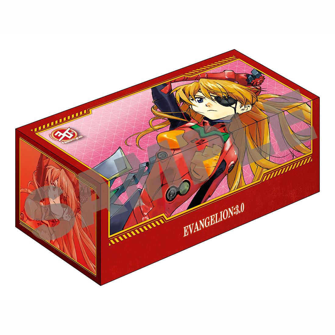 kadokawa20170227-cardbox-newtype-30th-2.jpg