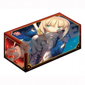 kadokawa20170227-cardbox-newtype-30th-3.jpg