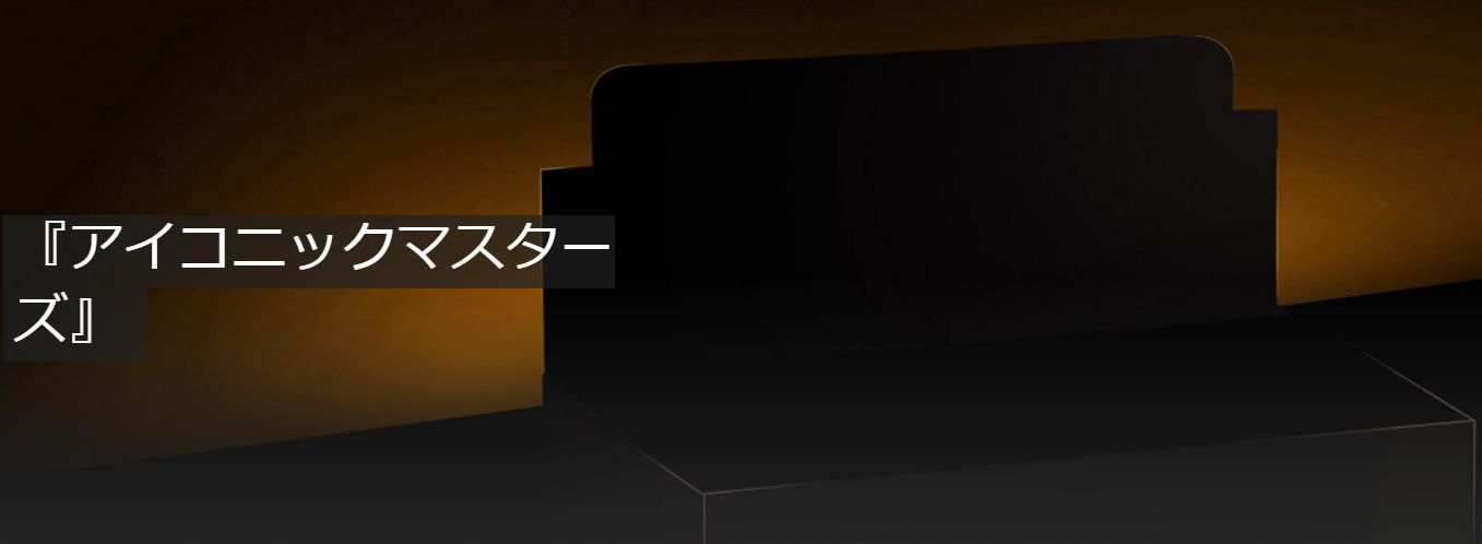 mtg-20170421-000.jpg