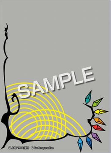 spov-20170224-002.jpg