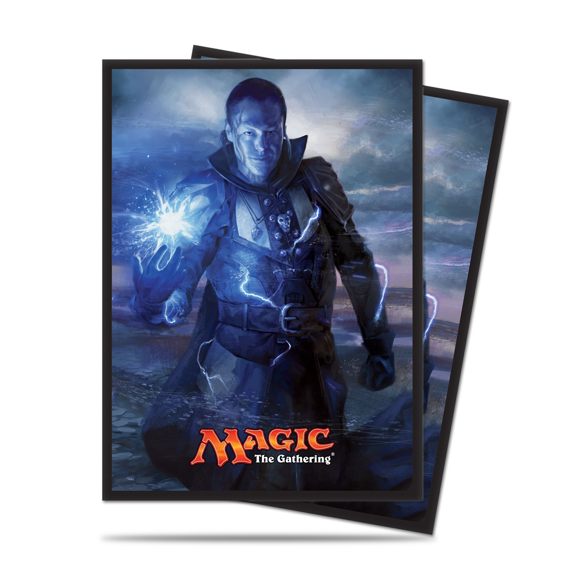 ultra-pro-mtg-modern-masters-20170302-deck-protector.jpg