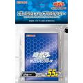 yugioh-supply-20170421-000.jpg
