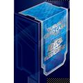 yugioh-supply-20170421-003.jpg