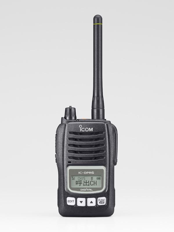 351簡易無線