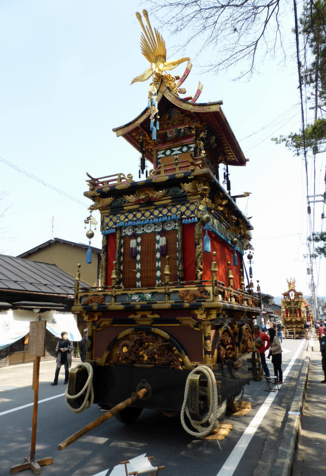 恵比寿台7