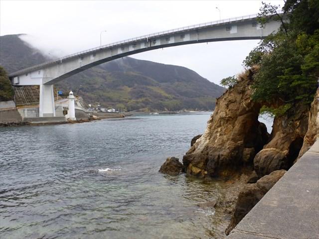 上関大橋9
