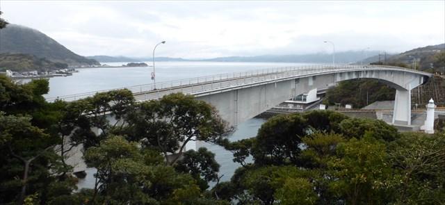 上関大橋2