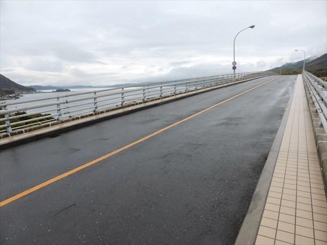 上関大橋3