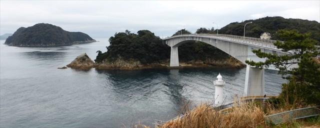 上関大橋4