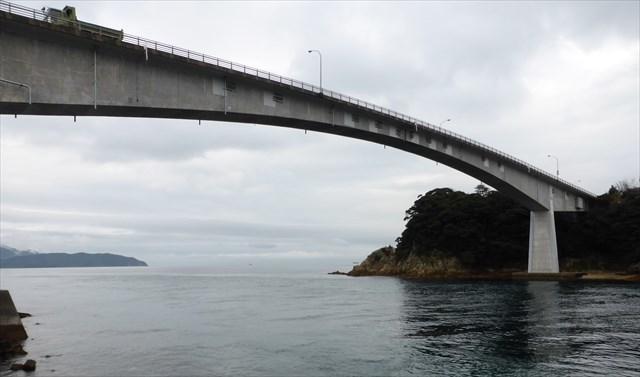 上関大橋7