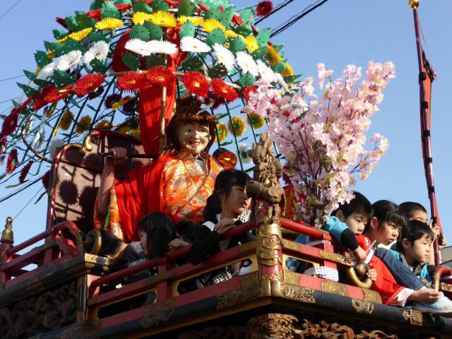 南上野町「錨」1