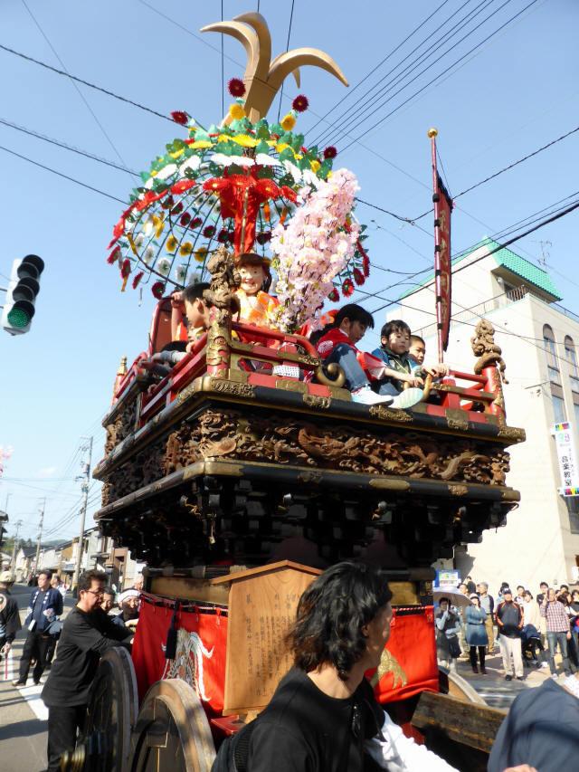 南上野町「錨」8