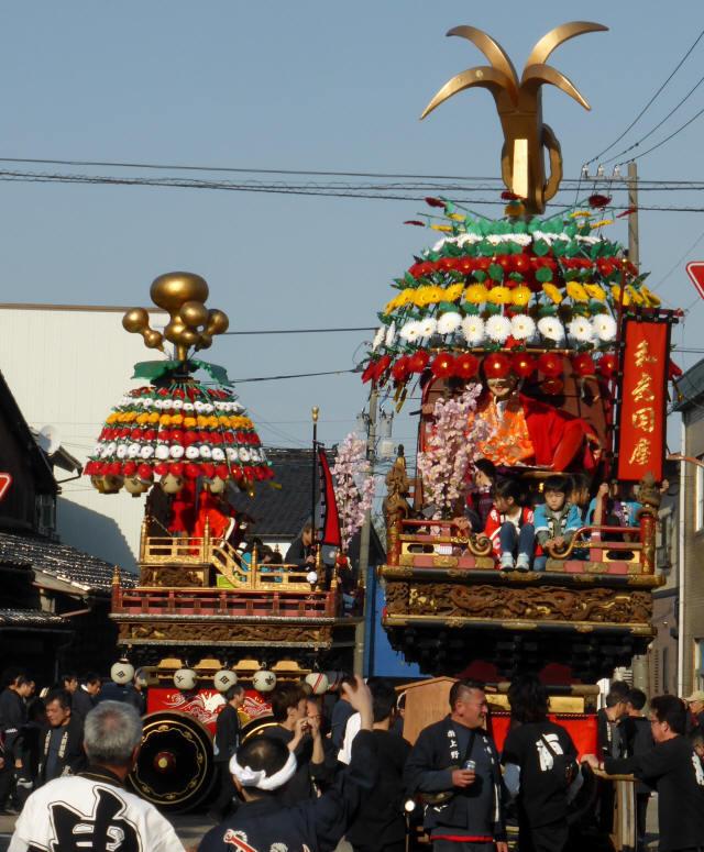 南上野町「錨」0