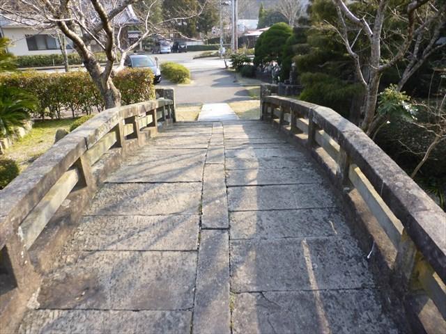 妙義寺太鼓橋6