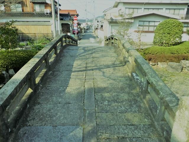 妙義寺太鼓橋8