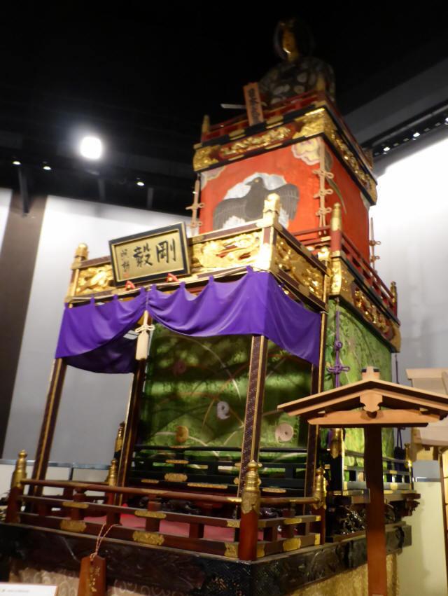 成田祇園祭12