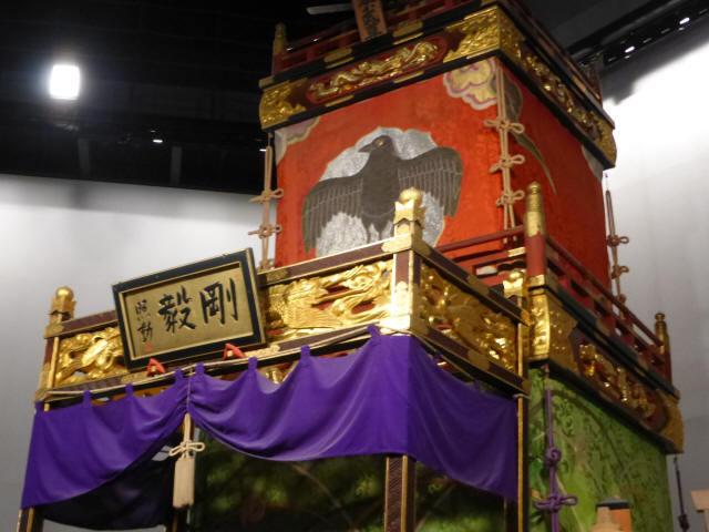 成田祇園祭13