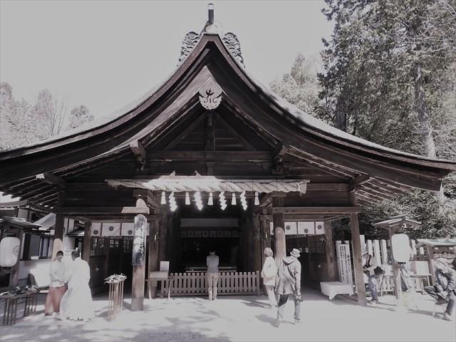 大懸神社豊年祭14