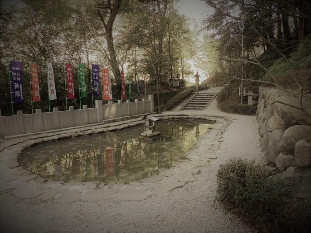 大懸神社豊年祭27