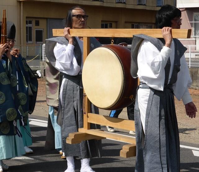 大懸神社豊年祭05