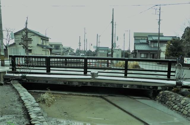 十郷橋03