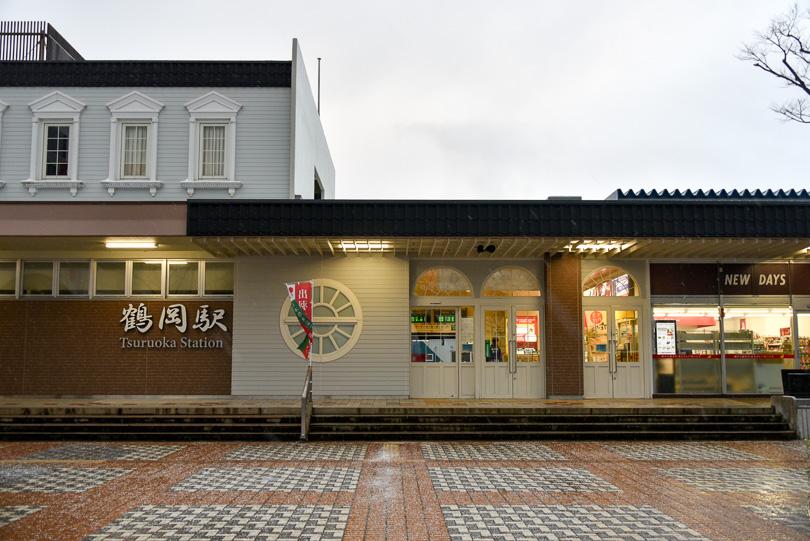 201612-3740.jpg