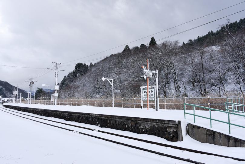201612-3853.jpg