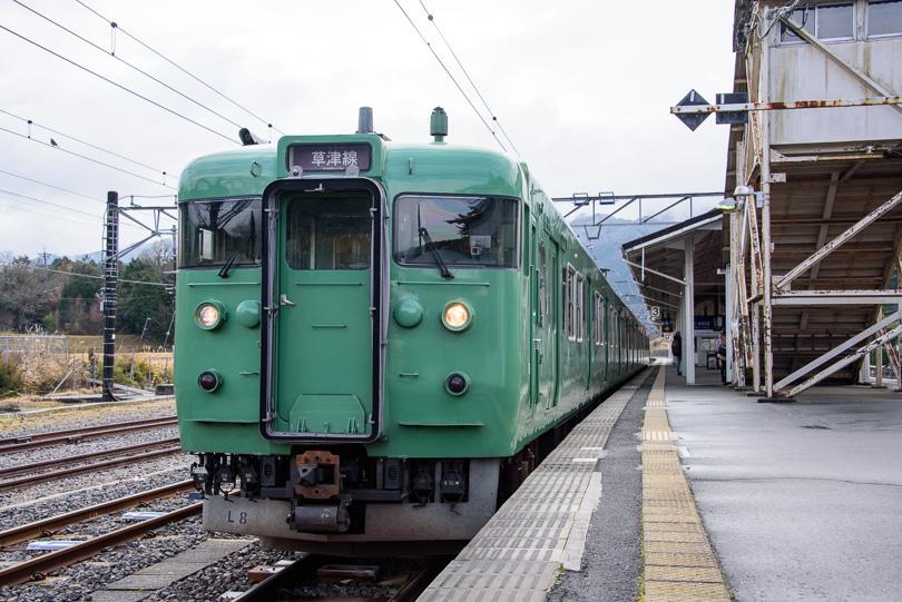 201612-7273.jpg