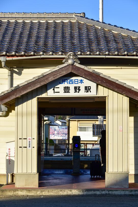 201612-7875.jpg