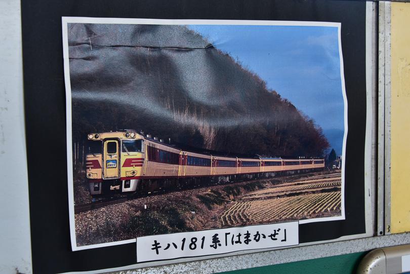 201612-8020.jpg