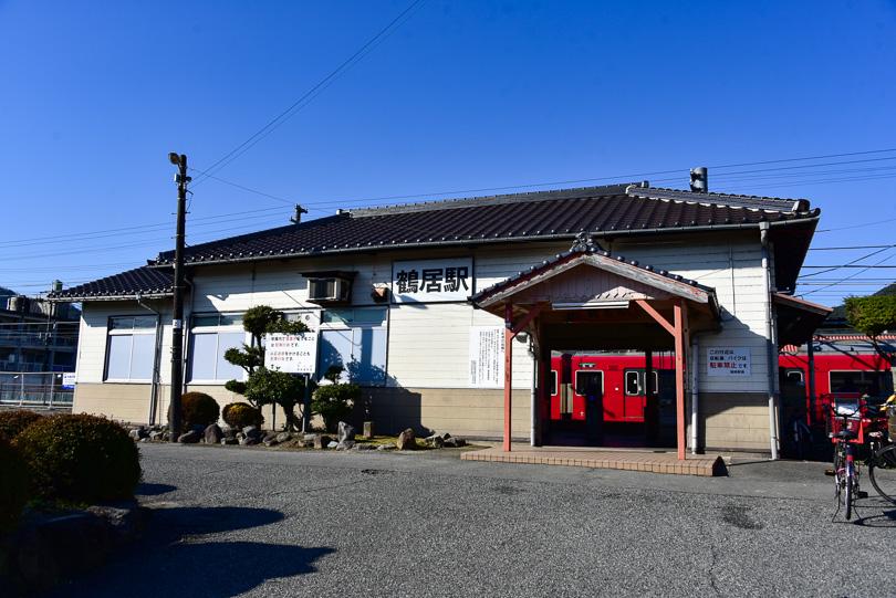 201612-8078.jpg