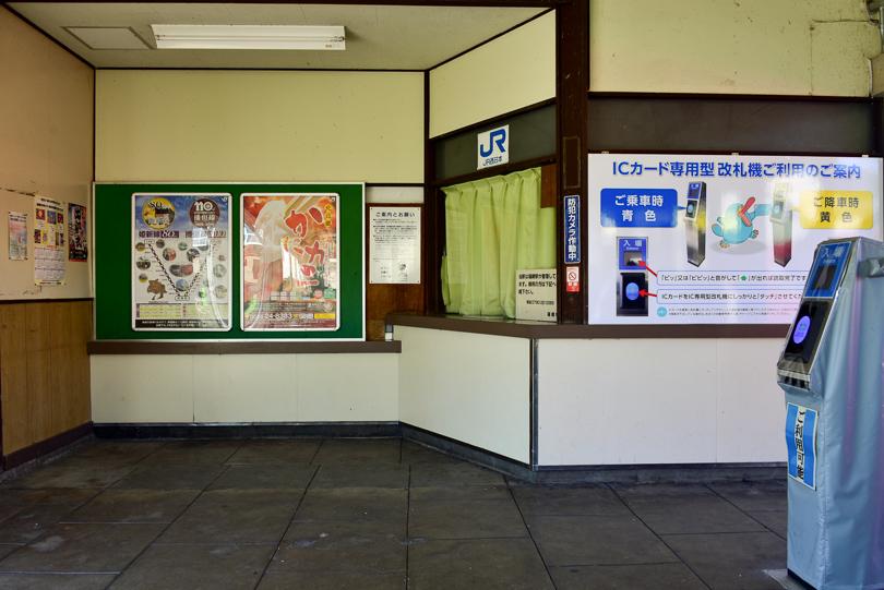 201612-8089.jpg