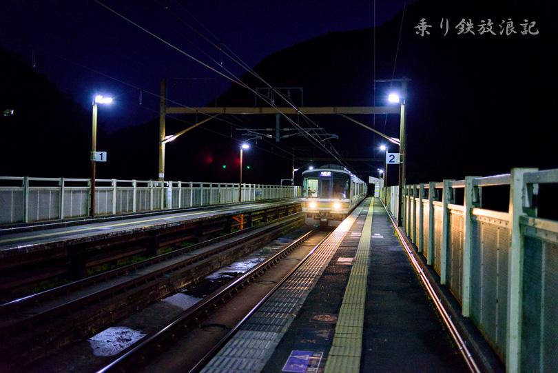 201612-8665.jpg