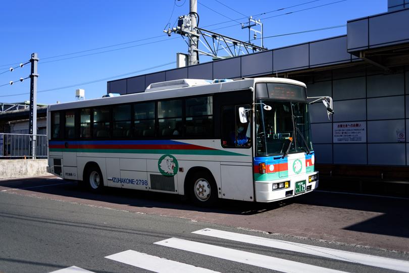 201701-0871.jpg