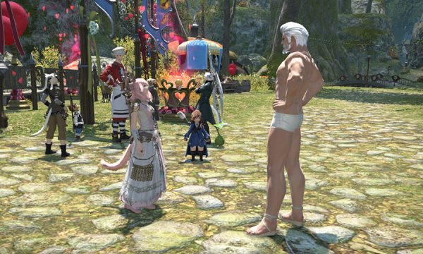FF14_201702_63.png