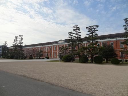 2017年4月江田島⑤