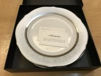 NORITAKEのお皿170302