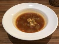 日替わりスープ170305