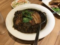 梅干菜扣肉170401
