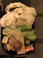 野菜盛り170403