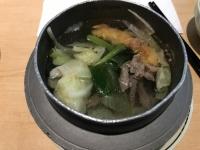 DIY火鍋170504
