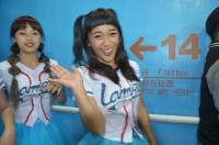 Younaさん170401