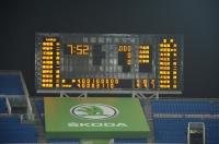 9対5でLamigo勝利170401