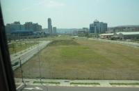 A3新北產業園區站周辺は再開発170404