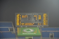 6対4でLamigo勝利170422