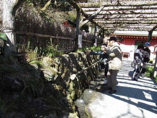 本宮浅間大社14