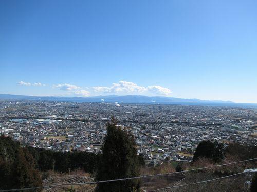岩本公園3