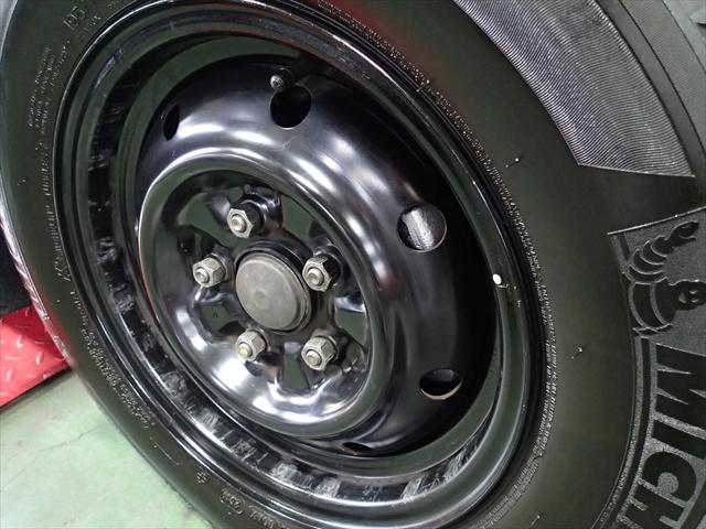 日産セドリック ブレーキ修理