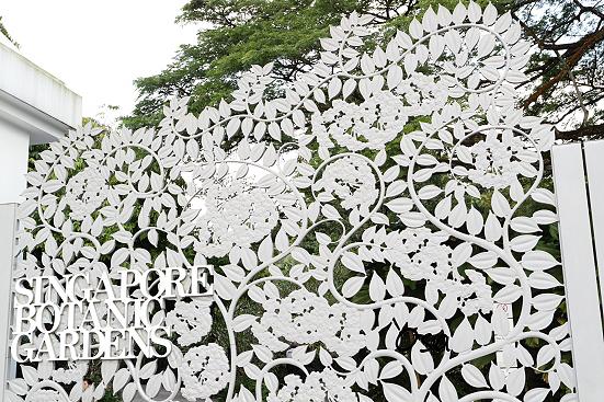 17-02-27_Singapore_01780.jpg