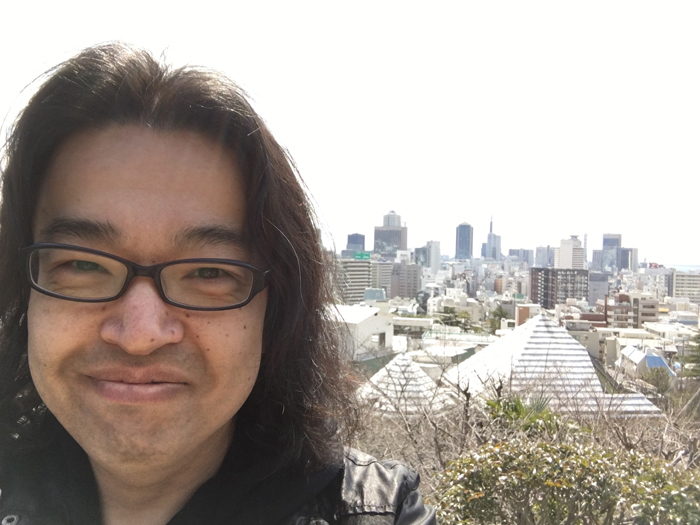 神戸観光1